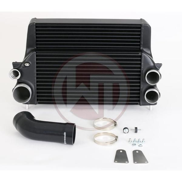 Intercooler kit Wagner Tuning pro Ford F-150 3.5 EcoBoost (15-)