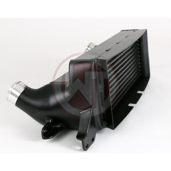 Intercooler kit Wagner Tuning pro Ford Mustang 2.3 EcoBoost (14-) - EVO1