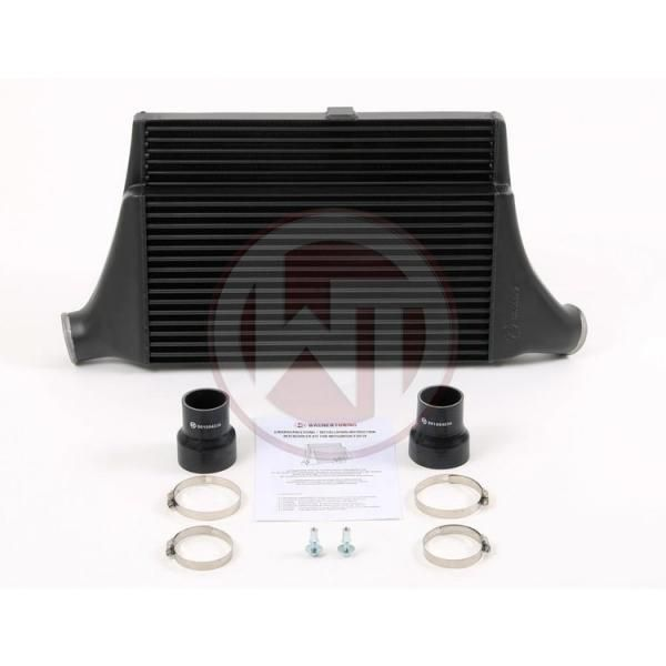 Intercooler kit Wagner Tuning pro Mitsubishi Lancer Evo 7/8/9 (01-07)