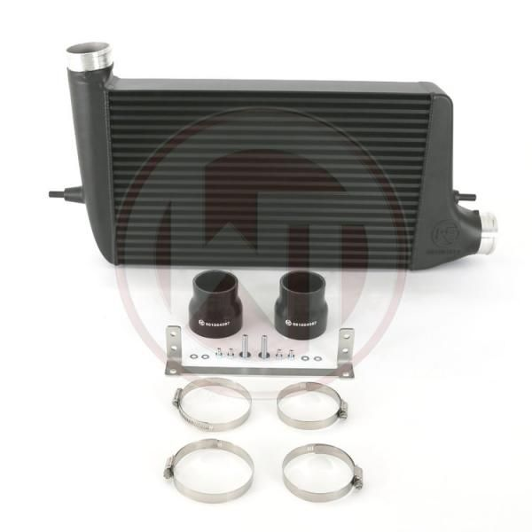 Intercooler kit Wagner Tuning pro Mitsubishi Lancer Evo 10 X (08-) - 63,5mm