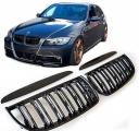 Maska - ledvinky BMW E90 / E91 - M3 Look