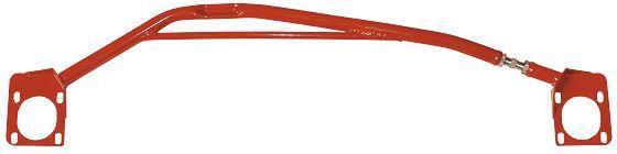 Rozpěrná tyč Citroen Saxo 1.6 16V VTS