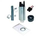 Vysokotlaká palivová pumpa kit FSE Sytec (Walbro Motorsport) pro BMW 3-Series E30 316i-328i včetně M3 (81-94) - pumpa AC