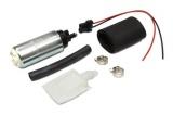 Vysokotlaká palivová pumpa kit FSE Sytec (Walbro Motorsport) pro Fiat 500 0.9/1.4 včetně Abarth (08-)