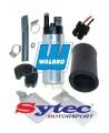 Vysokotlaká palivová pumpa kit FSE Sytec (Walbro Motorsport) pro Proton Persona 1.6 16V Compact (10/95-)