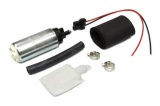 Vysokotlaká palivová pumpa kit FSE Sytec (Walbro Motorsport) pro Daihatsu Charade GTTI - do 300PS