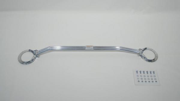 Wiechers přední horní alu rozpěrná tyč pro Ford Mondeo MK2 (96-00)