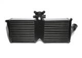 Intercooler FMIC TA-Technix Porsche 911 (993) 3.6 Turbo 4/GT2/GT2 4 300/316/331kW (03/95-09/97)