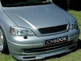 Maska Opel Astra G