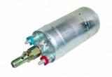 Univerzální vysokotlaká pumpa Bosch Motorsports 300l/h - typ 044 - 0580254044