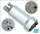 Univerzální vysokotlaká pumpa Walbro 400l/h - typ GST400