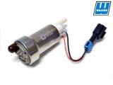 Univerzální vysokotlaká pumpa Walbro 450l/h - typ GST450