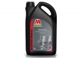 Závodní motorový olej Millers Oils Motorsport CFS 5w40 NEW - 5l - plně syntetický motorový olej, triesterová technologie