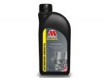 Závodní motorový olej Millers Oils Nanodrive Motorsport CFS 10w50 NT+ - 1l - plně syntetický motorový olej, triesterová technologie