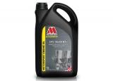 Závodní motorový olej Millers Oils Nanodrive Motorsport CFS 10w50 NT+ - 5l - plně syntetický motorový olej, triesterová technologie