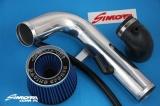Sportovní kit sání Simota Honda Civic (01-05)