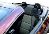 Větrná clona Peugeot 307 CC