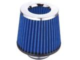 Sportovní vzduchový filtr - universál 65 Simota