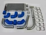 Intercooler kit HPP Škoda Fabia I včetně RS 130PS - 63mm full kit