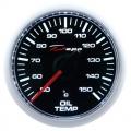 Přídavný budík Depo Racing CSM - teplota oleje