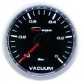 Přídavný budík Depo Racing CSM - vakuum (podtlak)