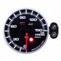 Přídavný budík Depo Racing Peak - tlak oleje