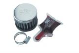 Sportovní filtr K&N 62-1330 - 13mm