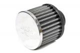 Sportovní filtr K&N 62-1390 - 32mm