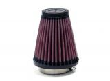 Sportovní filtr K&N R-1080 - 43mm