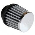 Sportovní filtr K&N RC-0790 - 35mm