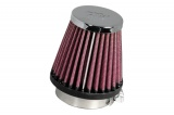 Sportovní filtr K&N RC-1060 - 49mm
