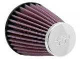 Sportovní filtr K&N RC-1200 - 52mm