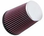Sportovní filtr K&N RC-3250 - 79mm