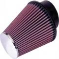 Sportovní filtr K&N RF-1035 - 89mm (10°)