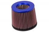 Sportovní filtr K&N RR-2802 - 70mm