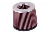 Sportovní filtr K&N RR-2803 - 70mm