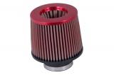 Sportovní filtr K&N RR-3001 - 76mm