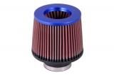 Sportovní filtr K&N RR-3002 - 76mm
