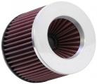 Sportovní filtr K&N RR-3003 - 76mm