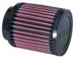 Sportovní filtr K&N RU-0800 - 62mm
