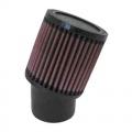 Sportovní filtr K&N RU-1750 - 62mm (20°)