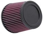 Sportovní filtr K&N RU-2520 - 102mm