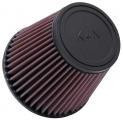 Sportovní filtr K&N RU-3580 - 76mm
