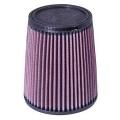 Sportovní filtr K&N RU-3610 - 70mm