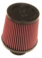 Sportovní filtr K&N RU-4960 - 70mm