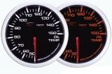 Přídavný budík Depo Racing WA 60mm - teplota oleje