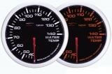 Přídavný budík Depo Racing WA 60mm - teplota vody