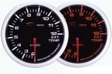 Přídavný budík Depo Racing WA 60mm - teplota výfukových plynů (EGT)
