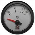 Přídavný budík Stack ST3279 52mm teplota oleje - °C