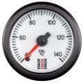 Přídavný budík Stack ST3359 52mm teplota oleje - °C